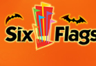 /images/sponsors/logo_six-flags.jpg